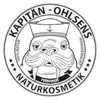 Kapitän Ohlsen