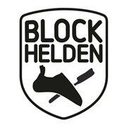 Kapitän Ohlsens Flossen-Fett: feste Handcreme bei den Blockhelden, Bamberg