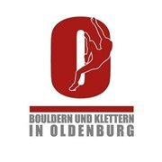 Kapitän Ohlsens im Oldenblock, Oldenburg