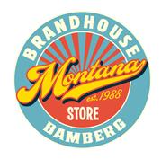 Kapitän Ohlsens Bartpflege I Handpflege im Montana Store, Bamberg