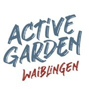 Kapitän Ohlsens im Active Garden, Waiblingen