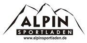 Kapitän Ohlsens im Alpinsportladen, Mainz