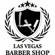 Kapitän Ohlsen's Beard Oil in Las Vegas Barber Shop, Heidelberg