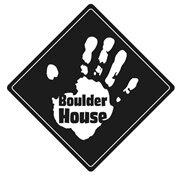 Kapitän Ohlsens Flossen-Fett: feste Handcreme im Boulder House, Rödental