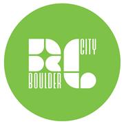 Boulder City, Dresden