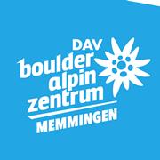 Kapitän Ohlsens im DAV-Boulder-Alpin-Zentrum, Memmingen