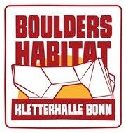 Kapitän Ohlsens im Boulders Habitat, Bonn