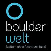 Kapitän Ohlsens in der Boulderwelt, Dortmund