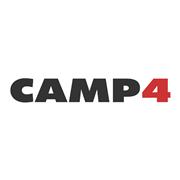 Kapitän Ohlsens im CAMP4, Berlin