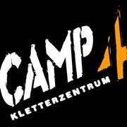 Kapitän Ohlsens im CAMP4, Zweibrücken