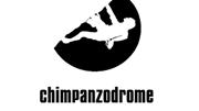 Kapitän Ohlsens Flossen-Fett: feste Handcreme im Chimpanzodrome