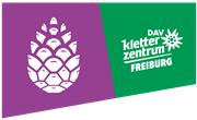 Kapitän Ohlsens im DAV Kletterzentrum, Freiburg