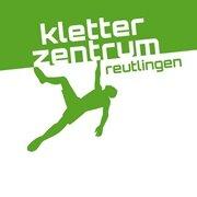 Kapitän Ohlsens im DAV Kletterzentrum, Reutlingen