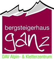 Kapitän Ohlsens im DAV Alpin- & Kletterzentrum bergsteigerhaus ganz, Berchtesgarden, Bischofswiesen