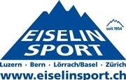 Kapitän Ohlsens bei Eiselin Sport, Lörrach