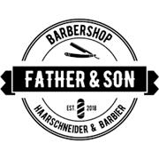 Kapitän Ohlsens Bartpflege, jetzt auch bei Father and Son