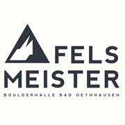 Kapitän Ohlsens im Felsmeister, Bad Oyenhausen