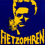 Kapitän Ohlsens Flossen-Fett: feste Handcreme bei Fietzophren, Nürnberg