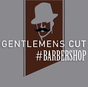 Kapitän Ohlsens Bartpflege: Nachhaltige Kosmetik im GC #Barbershop, Leipzig