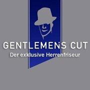 Kapitän Ohlsens im Gentlemen's Cut, Leipzig
