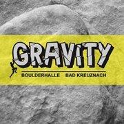 Kapitän Ohlsens im Gravity, Bad Kreuznach