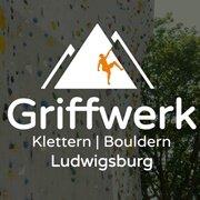 Kapitän Ohlsens im Griffwerk, Ludwigsburg