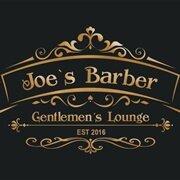 Kapitän Ohlsens in Joe's Barbershop, Gentlemen's Lounge, Wolfsburg