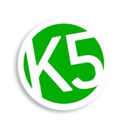 Kapitän Ohlsens im K5, Rottweil