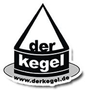 Kapitän Ohlsens im Kegel, Berlin