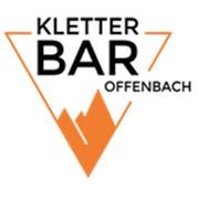 Kapitän Ohlsens in der Kletterbar, Offenbach