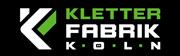 Kapitän Ohlsens Flossen-Fett: feste Handcreme in der Kletter Fabrik Köln