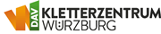 Kapitän Ohlsens Handpflege im Kletterzentrum Würzburg
