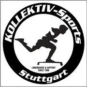 Kapitän Ohlsens bei KOLLEKTIV-Sports, Stuttgart