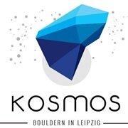 Kapitän Ohlsens im Kosmos, Leipzig
