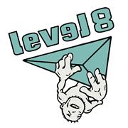 Kapitän Ohlsens im level8, Gießen
