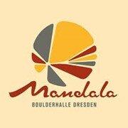 Kapitän Ohlsens Flossen-Fett: feste Handcreme in der Mandala Boulderhalle