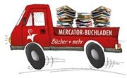 Kapitän Ohlsens im Mercator-Buchladen, Duisburg
