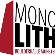 Kapitän Ohlsens im Monolith, Münster