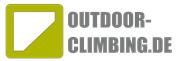 Kapitän Ohlsens bei Outdoor-Climbing, Neckarsulm