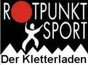Kapitän Ohlsens Flossen-Fett: feste Handcreme im Rotpunkt-Sport Kletterladen, Erlangen