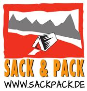 Kapitän Ohlsens bei Sack & Pack, Düsseldorf
