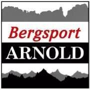 Kapitän Ohlsens bei Bergsport Arnold am Malerweg