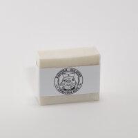 Outdoor-Soap
