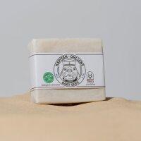 Beard-Soap