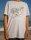 Flossen-Fett Bio T-Shirt